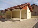 Vente Maison 5 pièces 120m² Charavines (38850) - Photo 15