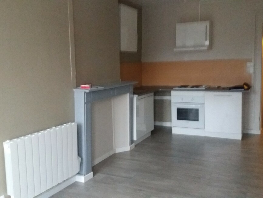 Location appartement 3 pi ces arras 62000 216566 - Location appartement arras ...