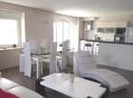 Location Appartement 4 pièces 102m² Lucinges (74380) - Photo 2
