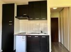 Location Appartement 1 pièce 21m² Gaillard (74240) - Photo 1