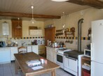 Vente Maison 133m² Veyrins-Thuellin (38630) - Photo 4