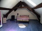 Location Appartement 3 pièces 68m² Lure (70200) - Photo 4