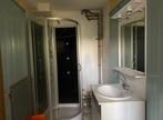 Sale House 14 rooms 325m² Verchocq (62560) - Photo 42