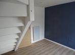 Location Maison 2 pièces 40m² Lillebonne (76170) - Photo 2