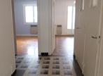 Location Appartement 2 pièces 45m² Grenoble (38000) - Photo 4