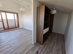 Renting Apartment 3 rooms 80m² Broué (28410) - Photo 3