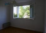 Sale Apartment 5 rooms 83m² Meylan (38240) - Photo 8
