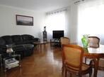 Vente Appartement 4 pièces 107m² Grenoble (38000) - Photo 2