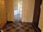Vente Appartement 2 pièces 57m² Grenoble 38000 - Photo 7