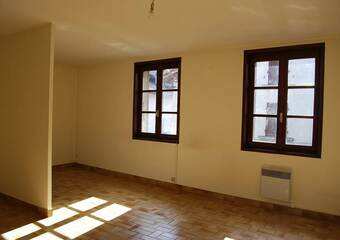 Location Appartement 3 pièces 58m² Roybon (38940) - photo