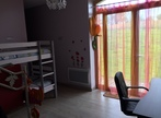 Renting House 4 rooms 150m² Lahas (32130) - Photo 4