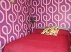 Sale House 4 rooms 70m² Mizoën (38142) - Photo 10