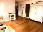 Vente Appartement 3 pièces 70m² Grenoble (38100) - Photo 6