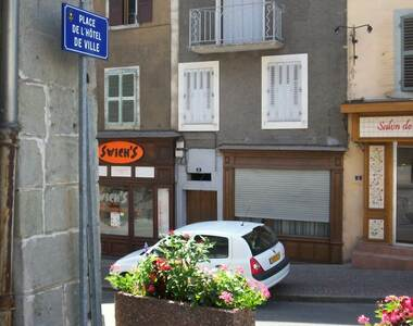 Location Appartement 2 pièces 34m² Rumilly (74150) - photo