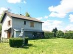 Vente Maison 6 pièces 97m² Les Abrets (38490) - Photo 7