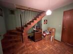 Vente Appartement 7 pièces 260m² Luxeuil-les-Bains (70300) - Photo 3