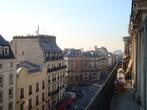 Vente Appartement 6 pièces 182m² Paris 10 (75010) - Photo 4