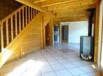 Vente Maison / Chalet / Ferme 6 pièces 110m² Habère-Poche (74420) - Photo 10