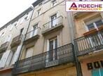 Vente Immeuble 70m² Privas (07000) - Photo 1