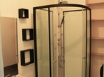 Location Appartement 2 pièces 49m² Montbrison (42600) - Photo 4