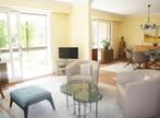 Sale Apartment 4 rooms 108m² Saint-Égrève (38120) - Photo 8