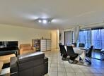 Vente Appartement 3 pièces 88m² Annemasse (74100) - Photo 2