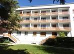 Sale Apartment 3 rooms 55m² Saint-Nizier-du-Moucherotte (38250) - Photo 18
