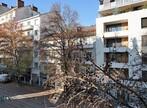 Renting Apartment 3 rooms 71m² Grenoble (38000) - Photo 16