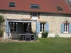 Location Maison 5 pièces 127m² Boisset-les-Prévanches (27120) - Photo 2