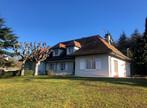 Vente Maison 7 pièces 217m² Eybens (38320) - Photo 1