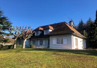Vente Maison 7 pièces 260m² Eybens (38320) - Photo 1