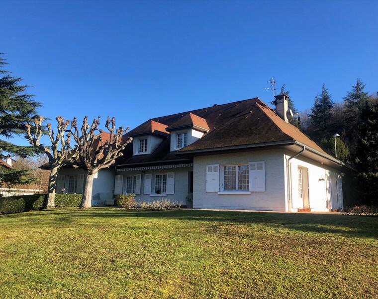 Vente Maison 7 pièces 217m² Eybens (38320) - photo