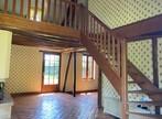 Vente Maison 4 pièces 120m² Champcevrais (89220) - Photo 4