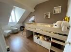 Vente Maison 5 pièces 125m² Vichy (03200) - Photo 11