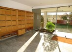Sale Apartment 3 rooms 90m² Grenoble (38000) - Photo 8