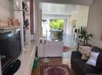 Vente Appartement 8 pièces 139m² Dunkerque (59140) - Photo 1