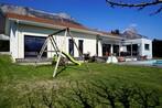 Sale House 5 rooms 139m² Saint-Ismier (38330) - Photo 17
