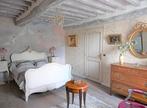 Vente Maison 7 pièces 200m² Romans-sur-Isère (26100) - Photo 10