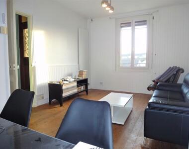 Vente Maison 3 pièces 75m² Le Havre (76600) - photo