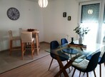 Sale Apartment 5 rooms 98m² Saint-Louis (68300) - Photo 5