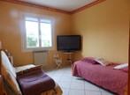 Vente Maison 4 pièces 85m² Seyssinet-Pariset (38170) - Photo 6