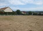 Sale Land 1 095m² CONDÉ SUR NOIREAU - Photo 3