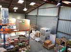 Vente Local industriel 2 pièces 450m² Agen (47000) - Photo 4