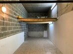 Vente Garage 23m² Hyères (83400) - Photo 4