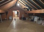 Vente Maison 5 pièces 113m² Valencogne (38730) - Photo 12