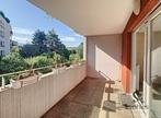 Vente Appartement 3 pièces 71m² Grenoble (38100) - Photo 2