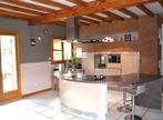 Vente Maison 5 pièces 120m² Izeaux (38140) - Photo 4