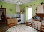 Vente Maison 5 pièces 180m² Saint-Aubin-le-Cloud (79450) - Photo 6