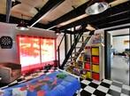 Vente Maison 4 pièces 115m² Saint-Cergues (74140) - Photo 25