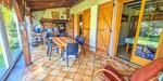Vente Maison 6 pièces 100m² Montferrat (38620) - Photo 3